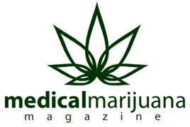 Medical Marijuana Magazine