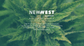 Medical Marijuana, Inc. Sponsors San Francisco's New West Summit