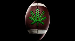 NFL Union Refuses To Help Players Access Medical Marijuana