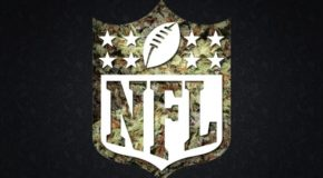 The NFL Is Getting Marijuana All Wrong