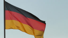 Germany Legalizes Medical Marijuana