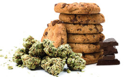 Police Accuse 74-Year-Old Hero of Feeding Weed-Laced Cookies to Unsuspecting Churchgoers
