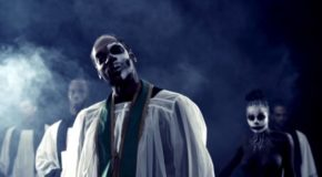 "Snoop Dogg Drops Off Official Music Video for ""Legend"""