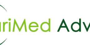 MariMed Client Opens Nevada Medical Cannabis Cultivation Facility