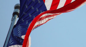 America's Largest Veterans Group Will Lobby Congress on Medical Marijuana