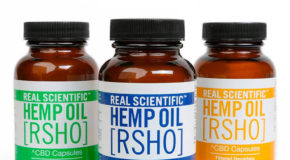 CBD-based Products Generating Significant Revenues in Cannabis Industry