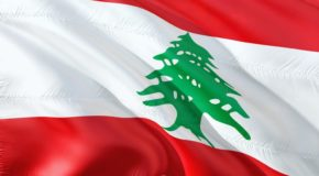 Lebanon Wants To Legalize Medical Marijuana