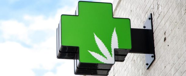 UK Medical Marijuana: What You Really Need To Know