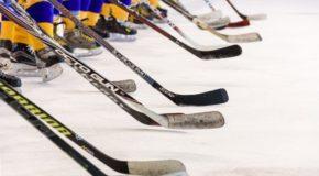 NHL To Study Marijuana's Therapeutic Benefits